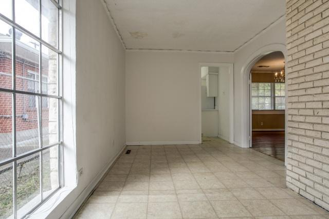 Sold Property | 6407 Bob O Link Drive Dallas, Texas 75214 21
