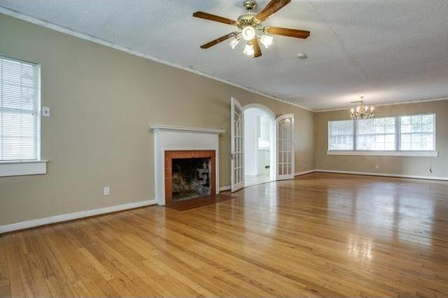 Sold Property | 6407 Bob O Link Drive Dallas, Texas 75214 3