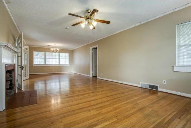 Sold Property | 6407 Bob O Link Drive Dallas, Texas 75214 4