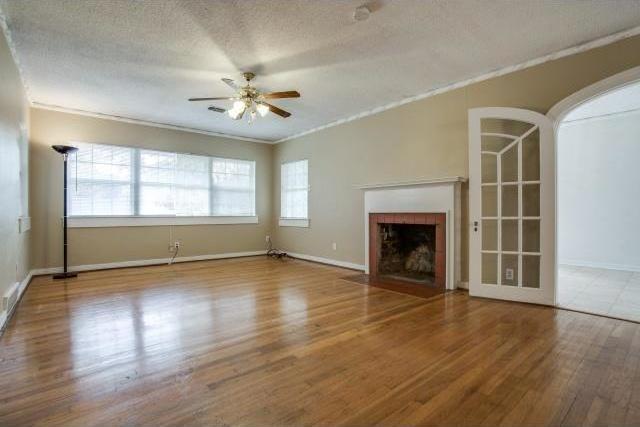 Sold Property | 6407 Bob O Link Drive Dallas, Texas 75214 5