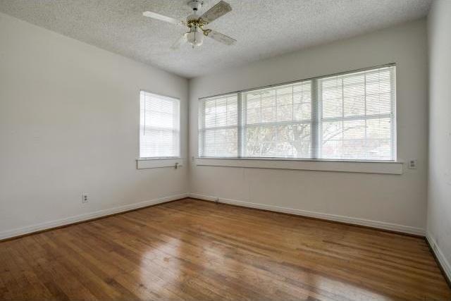 Sold Property | 6407 Bob O Link Drive Dallas, Texas 75214 7