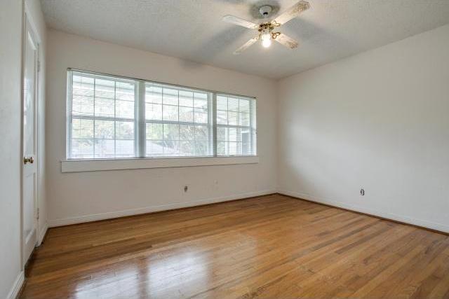 Sold Property | 6407 Bob O Link Drive Dallas, Texas 75214 8
