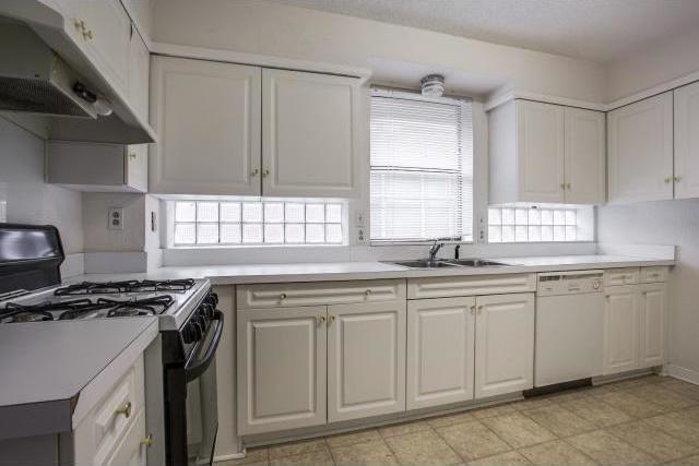 Sold Property | 6407 Bob O Link Drive Dallas, Texas 75214 9