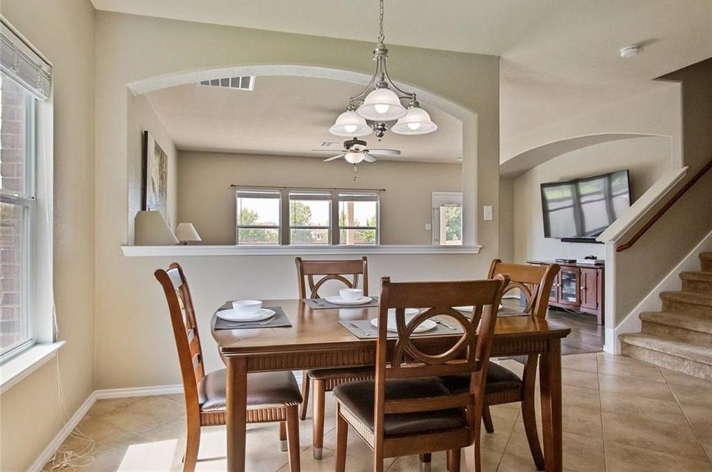 Sold Property   4525 Dennis Lane Pflugerville, TX 78660 10