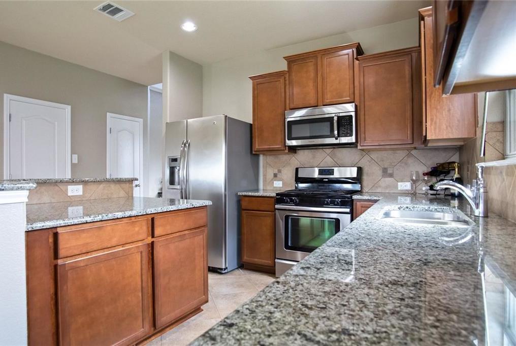 Sold Property   4525 Dennis Lane Pflugerville, TX 78660 11