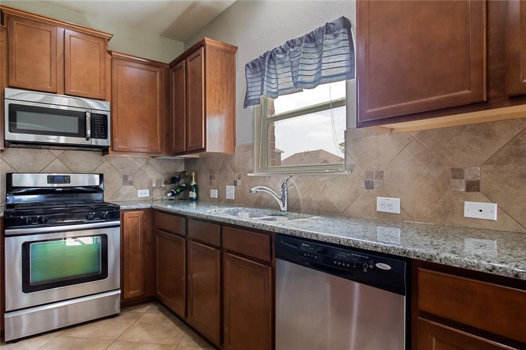 Sold Property   4525 Dennis Lane Pflugerville, TX 78660 12