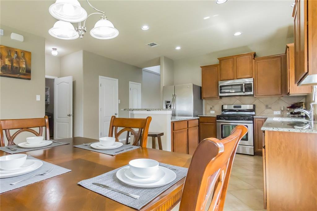 Sold Property   4525 Dennis Lane Pflugerville, TX 78660 13
