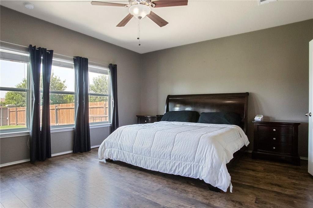 Sold Property   4525 Dennis Lane Pflugerville, TX 78660 14