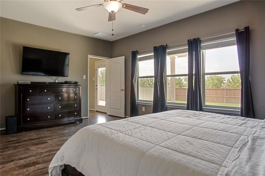 Sold Property   4525 Dennis Lane Pflugerville, TX 78660 15