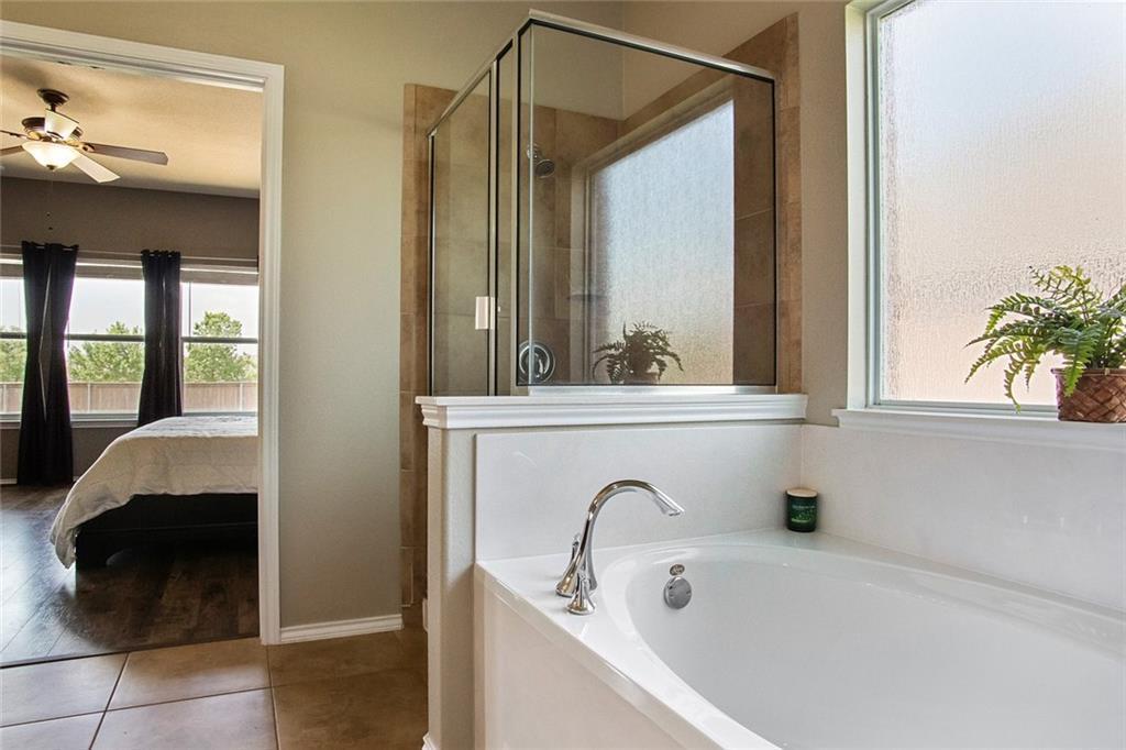 Sold Property   4525 Dennis Lane Pflugerville, TX 78660 16