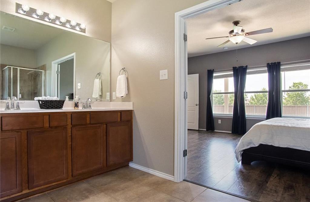 Sold Property   4525 Dennis Lane Pflugerville, TX 78660 17