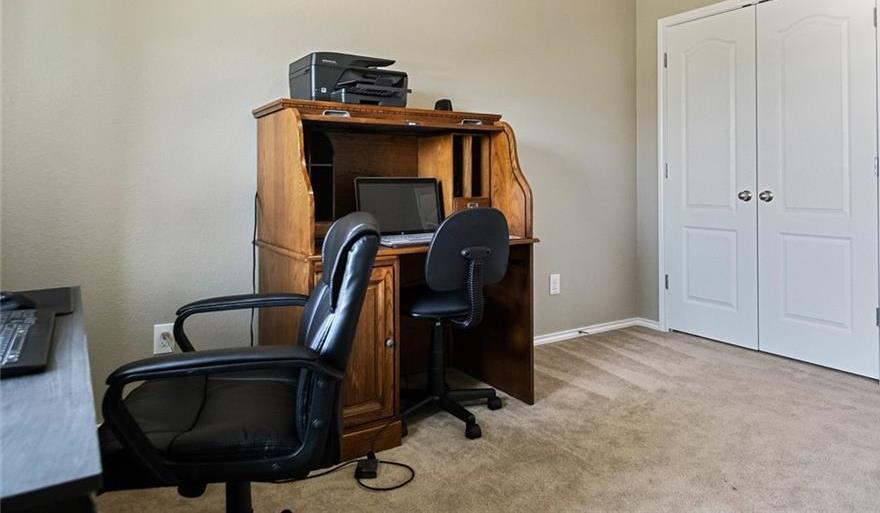 Sold Property   4525 Dennis Lane Pflugerville, TX 78660 18
