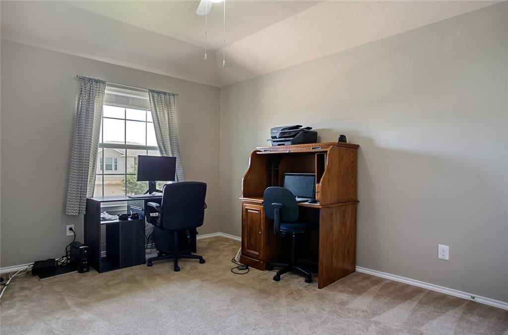Sold Property   4525 Dennis Lane Pflugerville, TX 78660 19