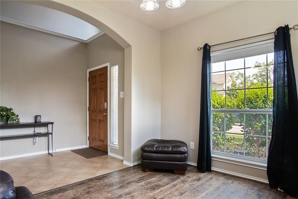 Sold Property   4525 Dennis Lane Pflugerville, TX 78660 2