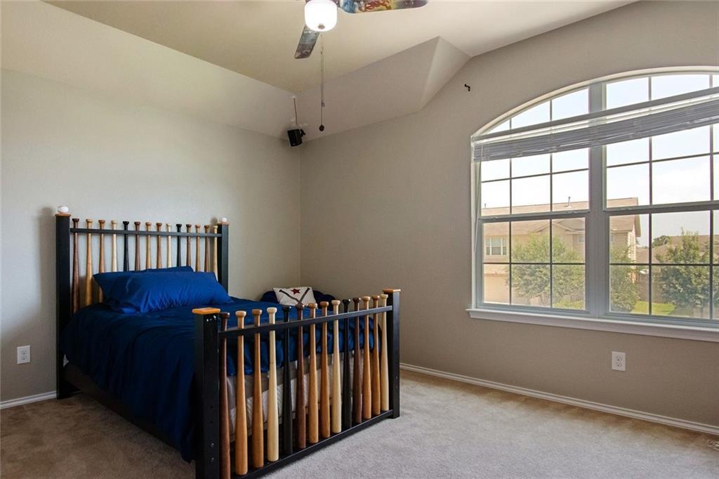 Sold Property   4525 Dennis Lane Pflugerville, TX 78660 20