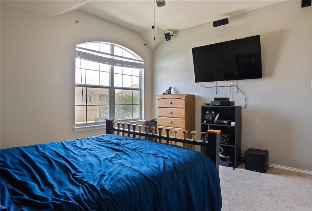 Sold Property   4525 Dennis Lane Pflugerville, TX 78660 21