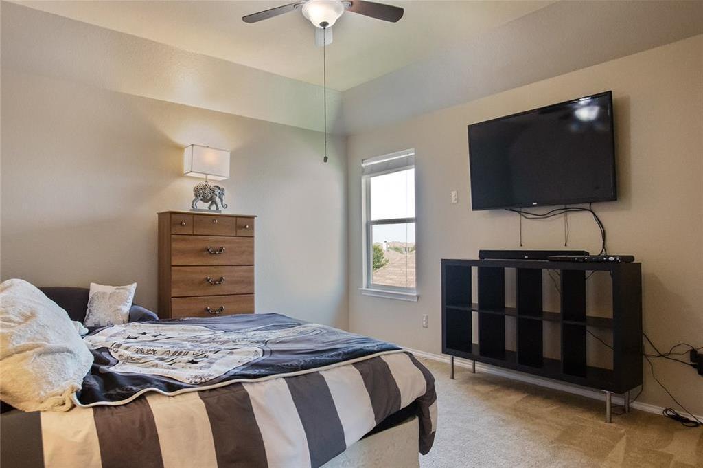 Sold Property   4525 Dennis Lane Pflugerville, TX 78660 22