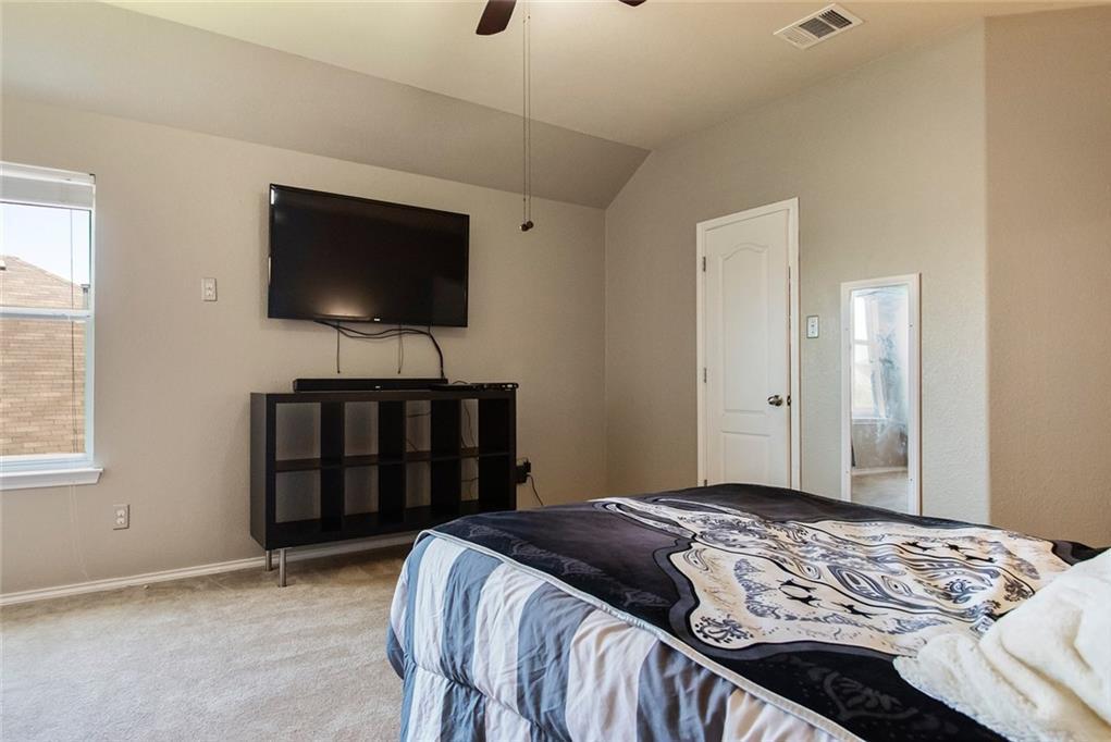 Sold Property   4525 Dennis Lane Pflugerville, TX 78660 23