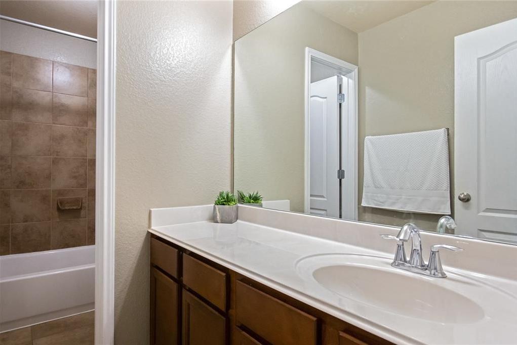 Sold Property   4525 Dennis Lane Pflugerville, TX 78660 24
