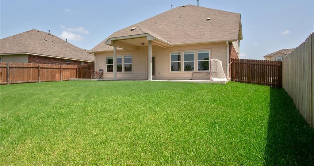 Sold Property   4525 Dennis Lane Pflugerville, TX 78660 27