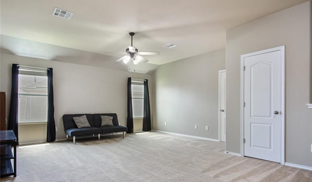 Sold Property   4525 Dennis Lane Pflugerville, TX 78660 28