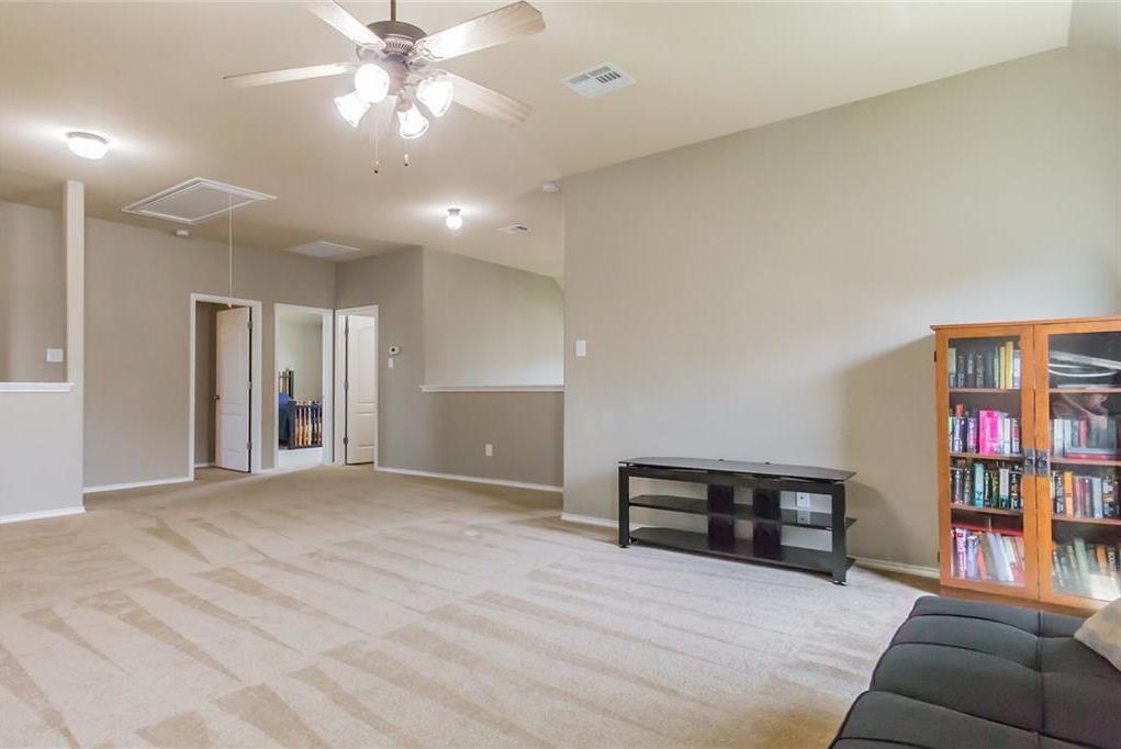 Sold Property   4525 Dennis Lane Pflugerville, TX 78660 29