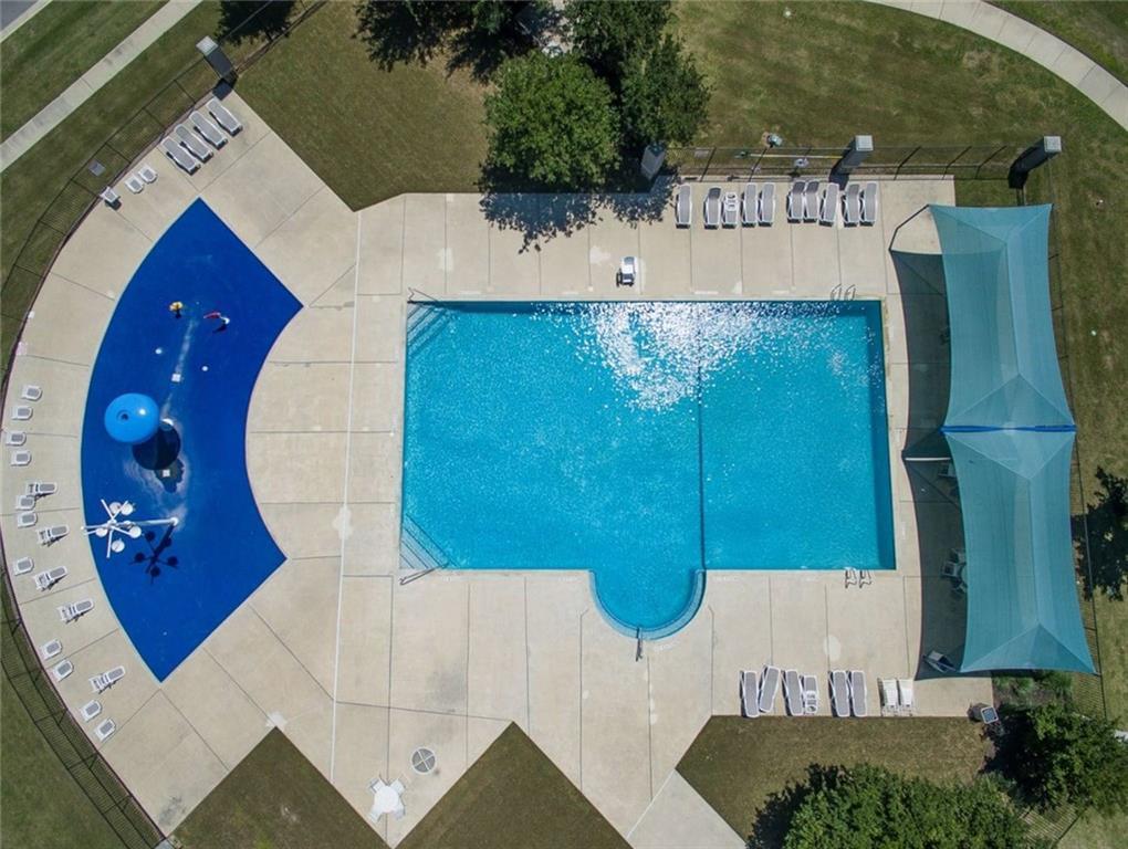 Sold Property   4525 Dennis Lane Pflugerville, TX 78660 30
