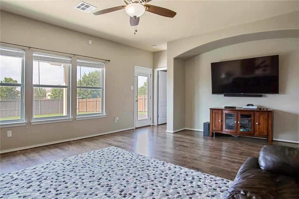 Sold Property   4525 Dennis Lane Pflugerville, TX 78660 4