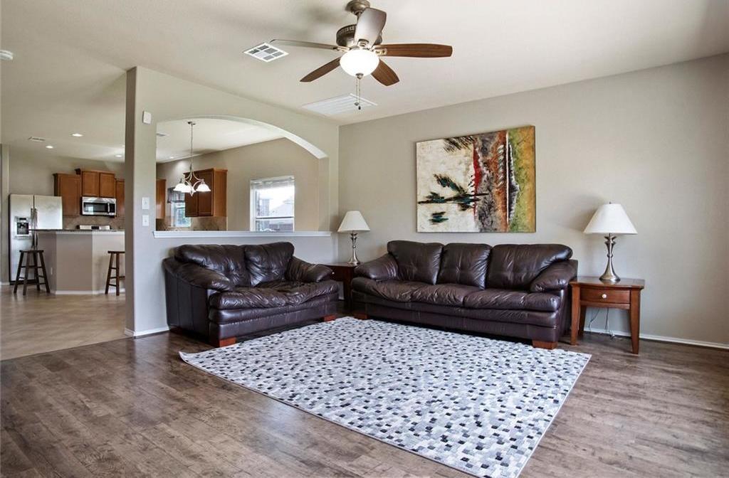Sold Property   4525 Dennis Lane Pflugerville, TX 78660 5