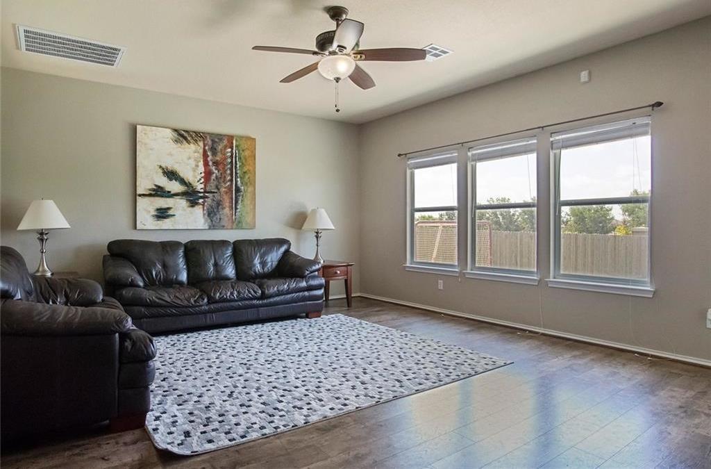 Sold Property   4525 Dennis Lane Pflugerville, TX 78660 6