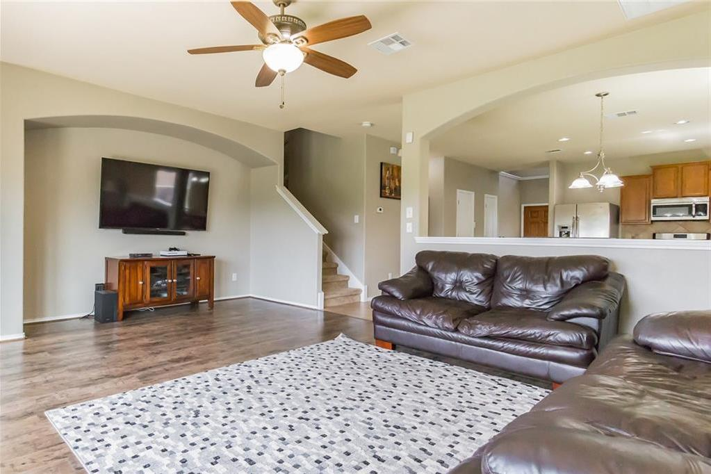 Sold Property   4525 Dennis Lane Pflugerville, TX 78660 7