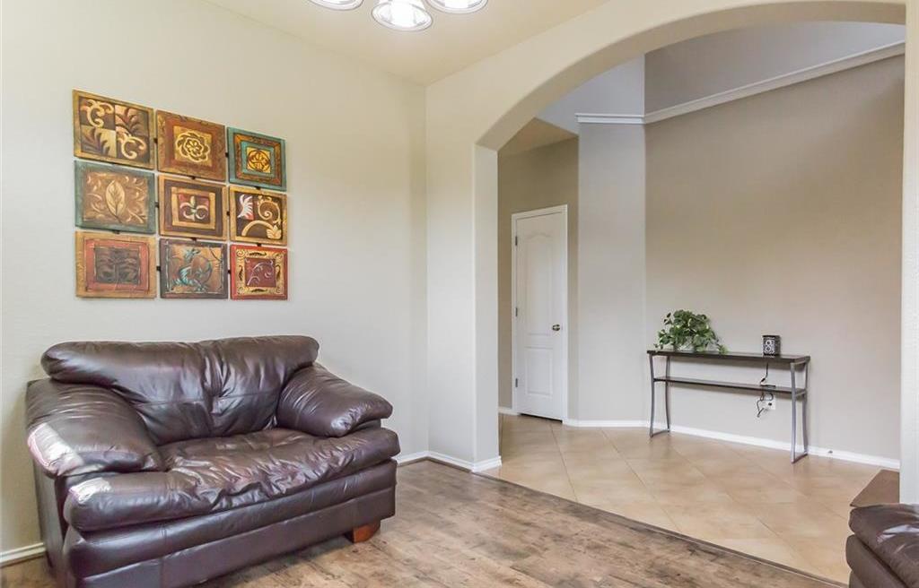 Sold Property   4525 Dennis Lane Pflugerville, TX 78660 8