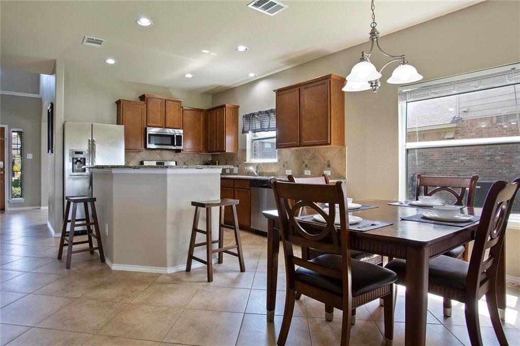 Sold Property   4525 Dennis Lane Pflugerville, TX 78660 9