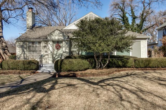 Sold Property | 6103 Mccommas Boulevard Dallas, Texas 75214 0