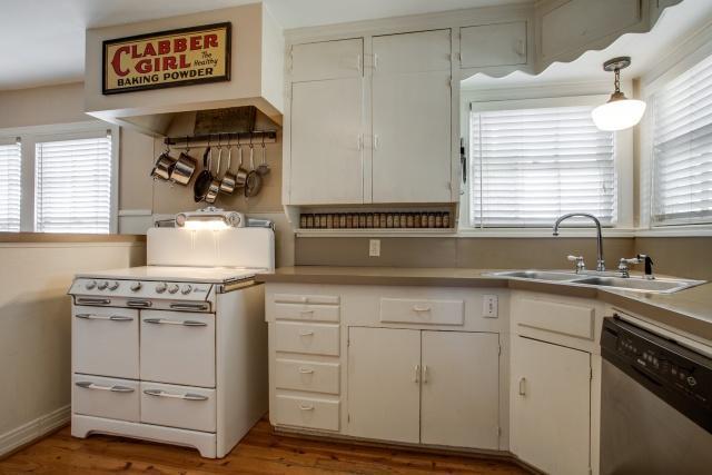 Sold Property | 6103 Mccommas Boulevard Dallas, Texas 75214 10