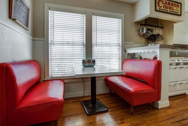Sold Property | 6103 Mccommas Boulevard Dallas, Texas 75214 12