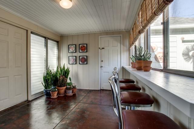 Sold Property | 6103 Mccommas Boulevard Dallas, Texas 75214 13