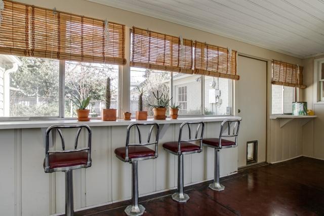 Sold Property | 6103 Mccommas Boulevard Dallas, Texas 75214 14