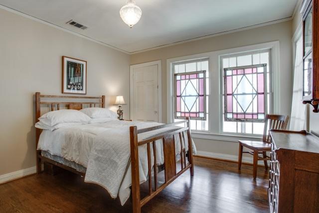 Sold Property | 6103 Mccommas Boulevard Dallas, Texas 75214 16