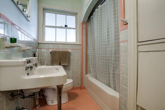 Sold Property | 6103 Mccommas Boulevard Dallas, Texas 75214 17