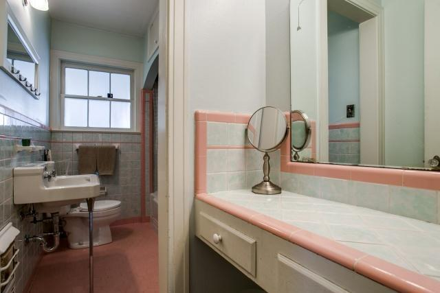 Sold Property | 6103 Mccommas Boulevard Dallas, Texas 75214 18