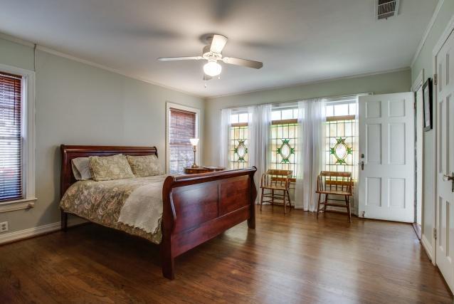 Sold Property | 6103 Mccommas Boulevard Dallas, Texas 75214 19