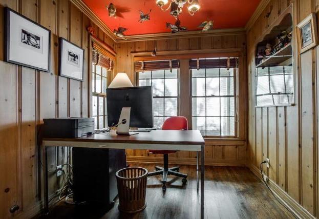 Sold Property | 6103 Mccommas Boulevard Dallas, Texas 75214 21