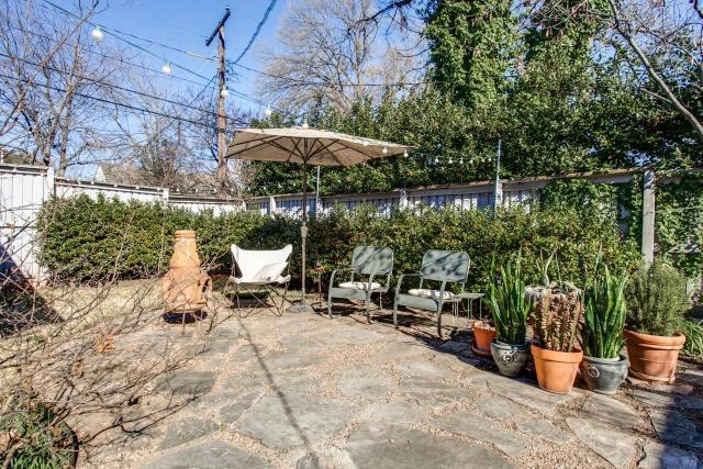 Sold Property | 6103 Mccommas Boulevard Dallas, Texas 75214 24