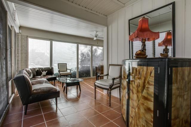 Sold Property | 6103 Mccommas Boulevard Dallas, Texas 75214 6