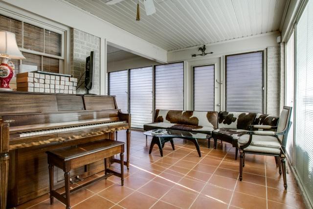 Sold Property | 6103 Mccommas Boulevard Dallas, Texas 75214 7