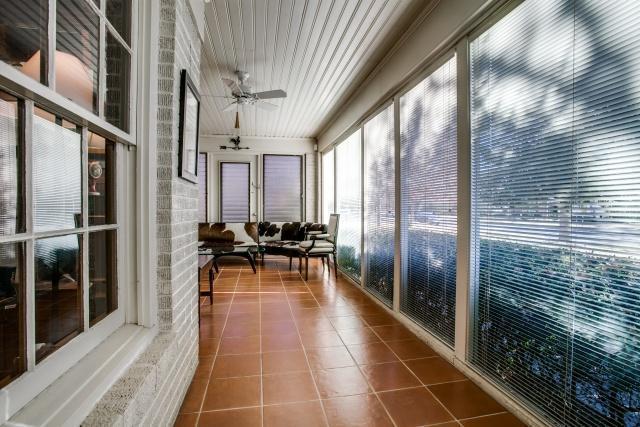 Sold Property | 6103 Mccommas Boulevard Dallas, Texas 75214 8