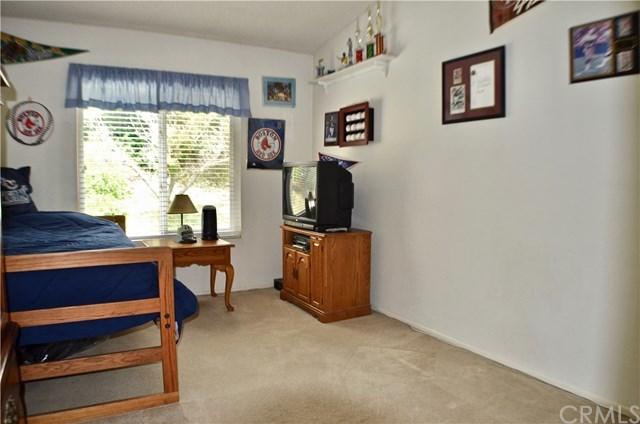 Closed | 3229 Richele Court Chino Hills, CA 91709 26