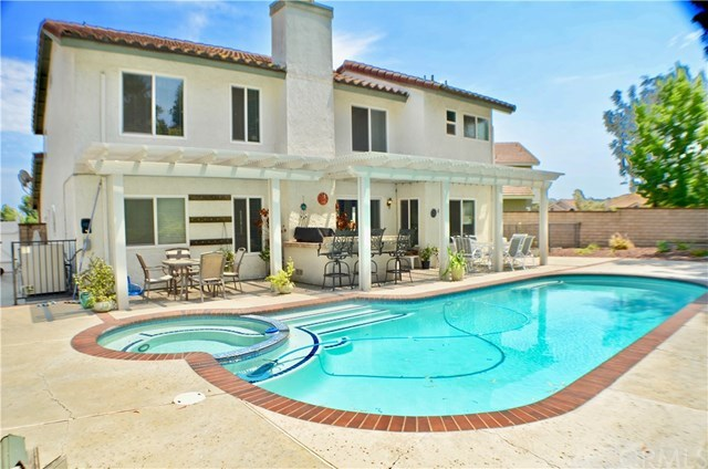 Closed | 3229 Richele Court Chino Hills, CA 91709 28