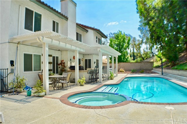 Closed | 3229 Richele Court Chino Hills, CA 91709 29